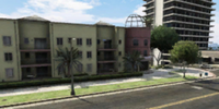 Dynasty8-GTAV-Medium-Image-0184MiltonRd A13
