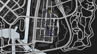 Entourage-GTAO-Map3