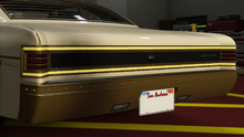 FutureShockImpaler-GTAO-StockRearBumper