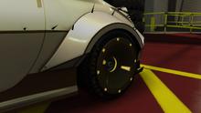 FutureShockZR380-GTAO-NoRearWheelCover