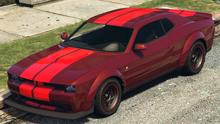 GauntletHellfire-GTAO-front-DualRedStripes
