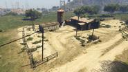 HostileTakeover-GTAO-MerryweatherBase-Farm