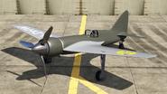 HowardNX25-GTAO-front-XXXVLivery