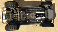 Injection-GTAV-Underside