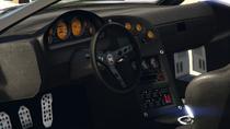 Jester-GTAV-Inside