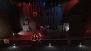 LoveFist-GTAV-Stage