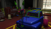 NightmareSlamvan-GTAO-WarCross