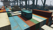 OneArmedBandits-GTAO-Terminal-Container1