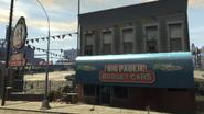 Paulies-GTAIV-Shopfront