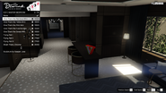 PenthouseDecorations-GTAO-MasterBedroomLocation10