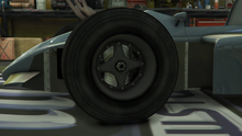 R88-GTAO-Wheels-70sSpecStriped