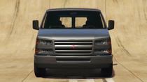 Rumpo-GTAV-Front