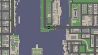 SecurityCamerasMap-GTACW-51