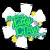 ShinyWasabiKittyClaw-GTAO-Logo