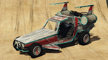 SpaceDocker-GTAV-FrontQuarter