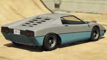 Stromberg-GTAO-rearquarter