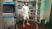 TennisOutfitMichael-GTAV