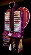 TheLoveProfessor-GTAO-Machine