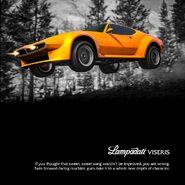 Viseris-GTAO-Poster