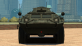 APC-TBoGT-frontView.png