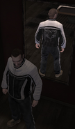 AlbanianBikerJacket-GTAIV-Clothing-Perspective