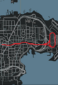 AlgonquinDukesExpressway-GTAIV-Map.png