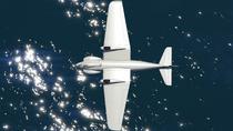 AlphaZ1-GTAO-Underside