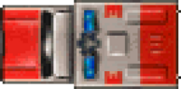 Ambulance-GTA1-LibertyCity