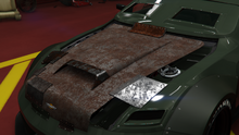 ApocalypseZR380-GTAO-Mismatch