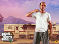 Artwork-Trevor-CutTroath-GTAV.jpg