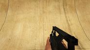 AssaultSMG-GTAV-Aiming