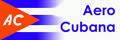 AviacionCubana-GTAVC-logo.png