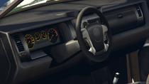 Baller-GTAV-Inside