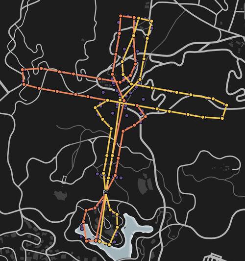 BigM-GTAO-Map