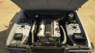 BobcatXL GTAVpc Engine