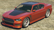 BuffaloS-GTAV-front