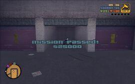 BullionRun-GTAIII-SS11