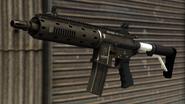 CarbineRifle-GTAV