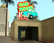Carwash-GTASA-Idlewood