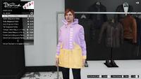 CasinoStore-GTAO-FemaleTops-Overcoats14-LilacBlagueursParka