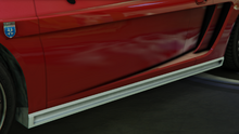 CheetahClassic-GTAO-SecondaryColorRidgedSkirt