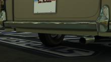 Dynasty-GTAO-StockExhaust