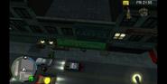 EasyLayCarpet GTACW