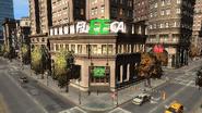 Fleeca-GTAIV-Algonquin