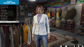 FreemodeFemale-BusinessShirts13-GTAO.png