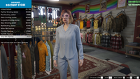 FreemodeFemale-Loungewear23-GTAO