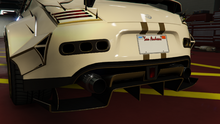 FutureShockZR380-GTAO-StockRearBumper