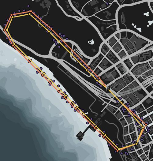 HotringCircuit-GTAO-Vespucci Map