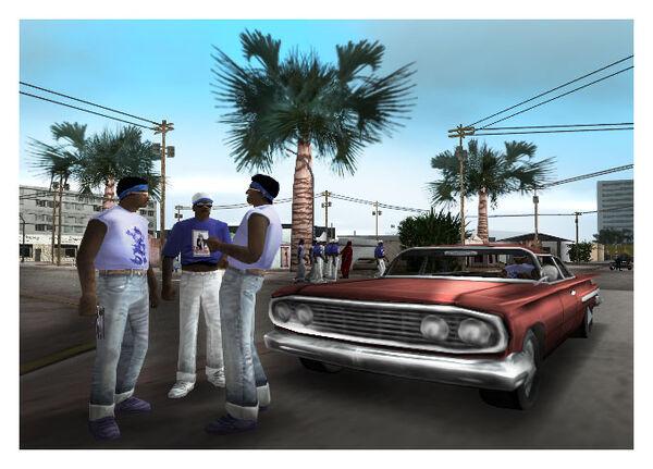 KentPauls80sNostalgiaZone-GTAVC-social gangs