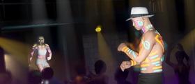 Nightclubs-GTAO-Dancers-GirlBoy-Underground